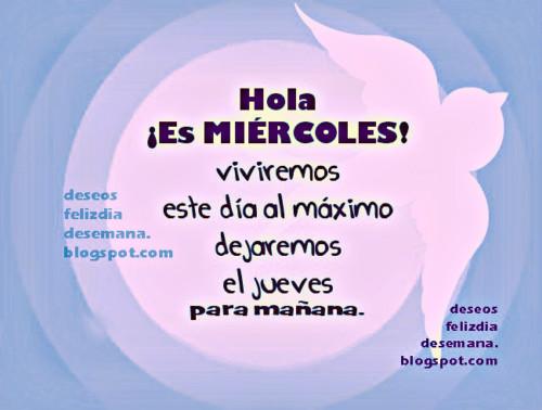 HolaMiercoles2