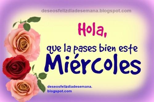 HolaMiercoles21