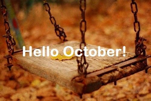 bienvenido-octubre-large