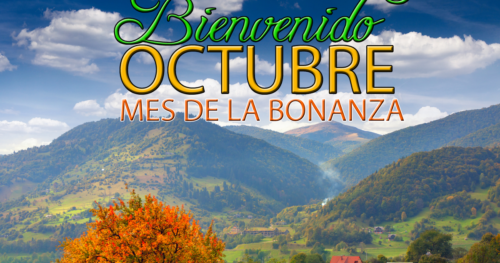 bienvenido-octubre-mes-de-la-bonanza-otono