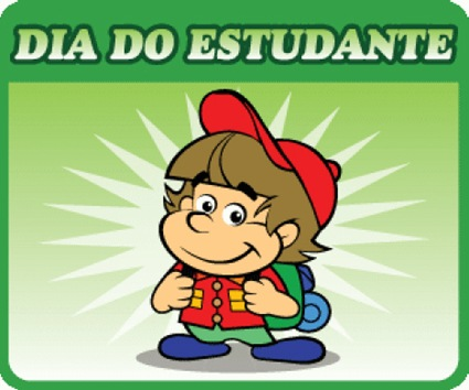 dia-do-estudiante-brasil_thumb2