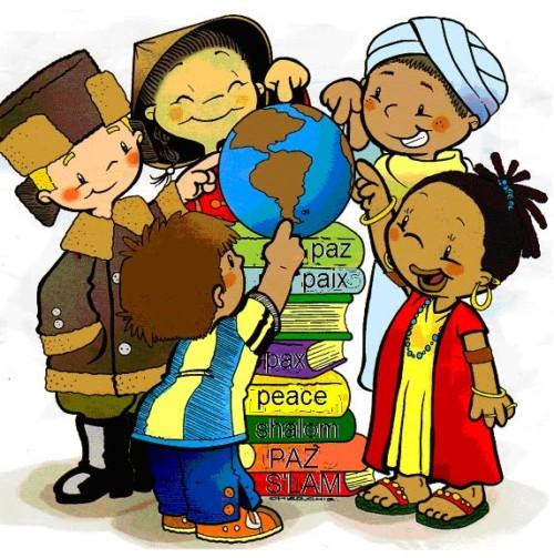 diversidad-cultural-en-el-aula