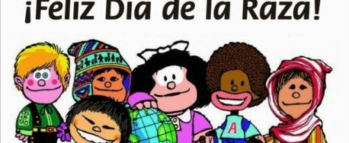 feliz-dia-de-la-raza-feliz-dia-de-la-diversidad-cultural-dia-de-la-raza-609x250