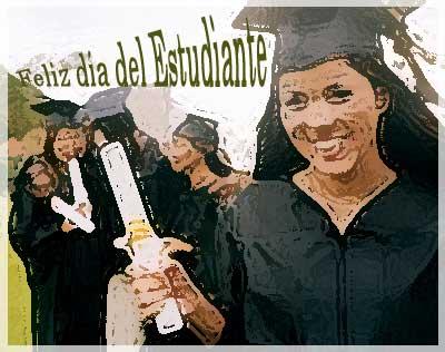 feliz-dia-del-estudiante-en-argentina-dia-del-estudiante