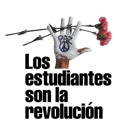 feliz-dia-del-estudiante-en-argentina-los-estudiantes-son-la-revolucion1