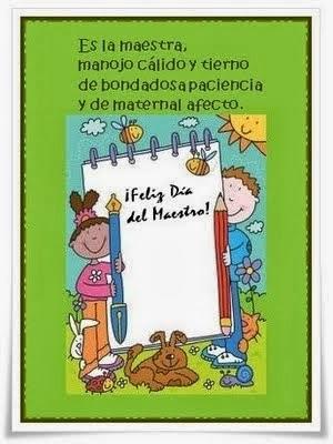 feliz-dia-del-maestro-niños-felices