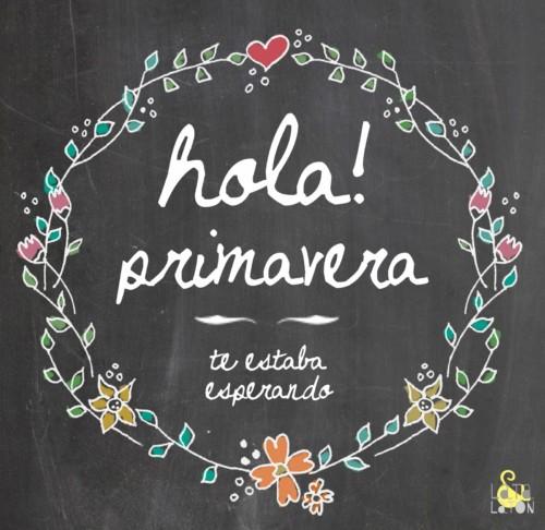 hola_primavera_bienvenida