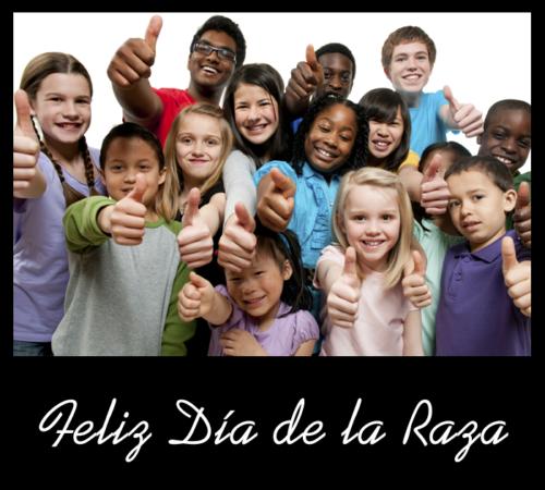 imagenes-con-mensaje-feliz-dia-de-la-raza-octubre-12-2013-3