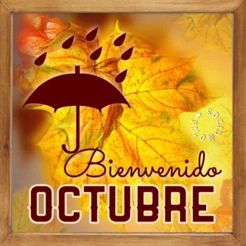 octubre_036