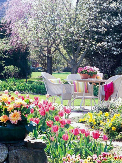 primavera-jardin-mesa