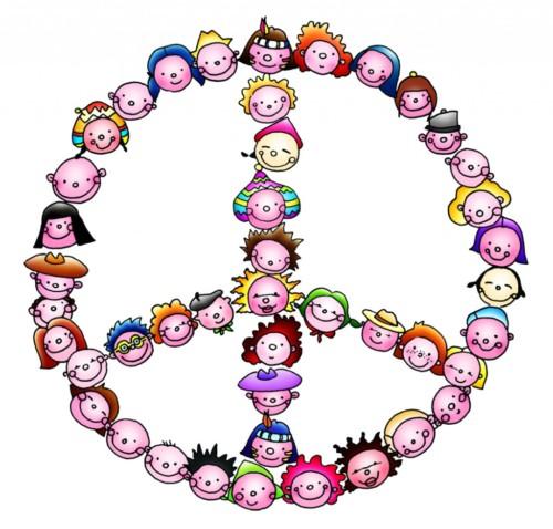 2012-10-12-diversidad-1024x979