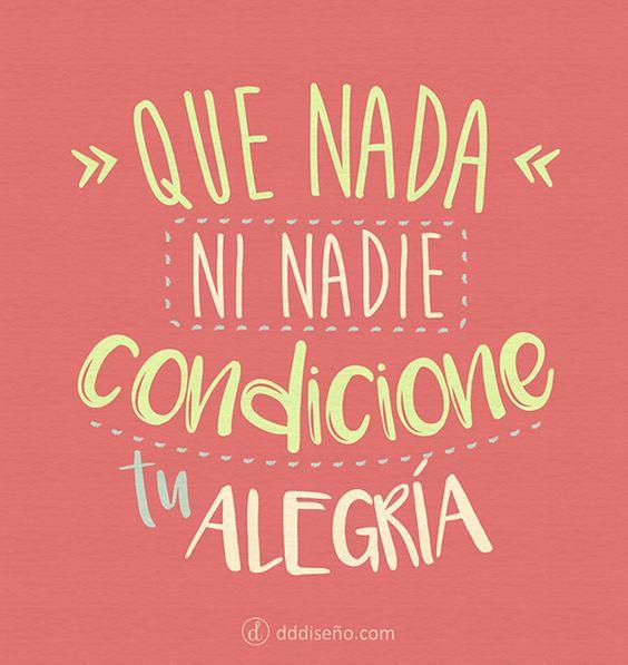 alegria7