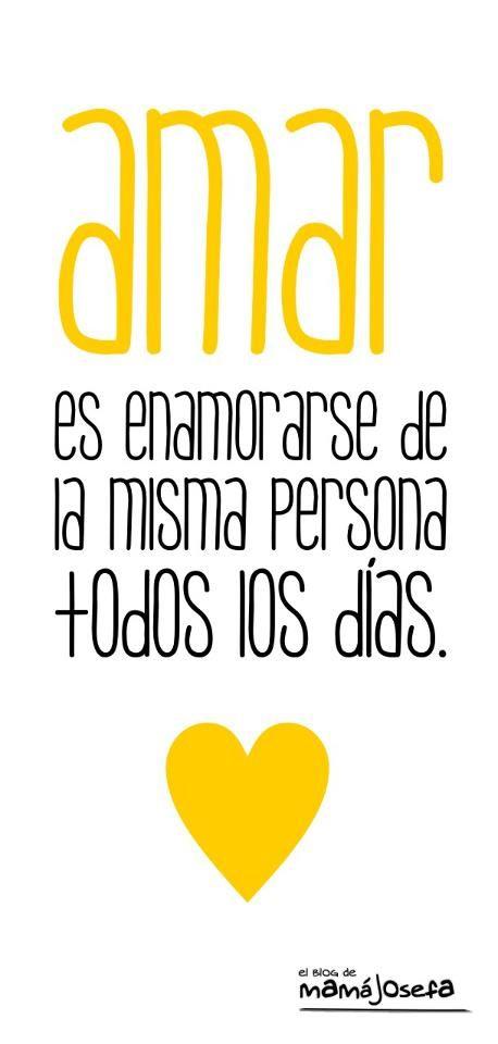 amor40
