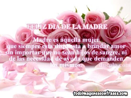 diadelamadre23