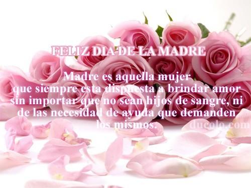 diadelamadre31