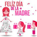Imágenes y frases chidas para el Día de la Madre