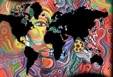 diadiversidadcultural10