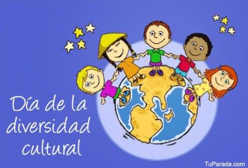 diadiversidadcultural11