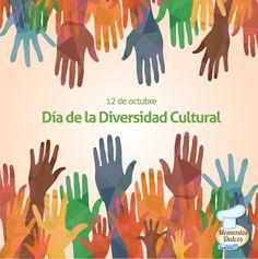 diadiversidadcultural12