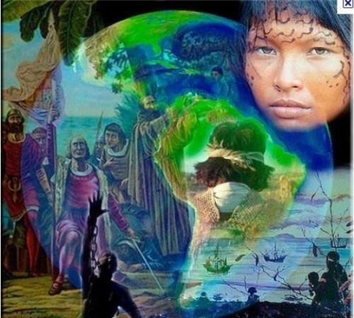 diadiversidadcultural13