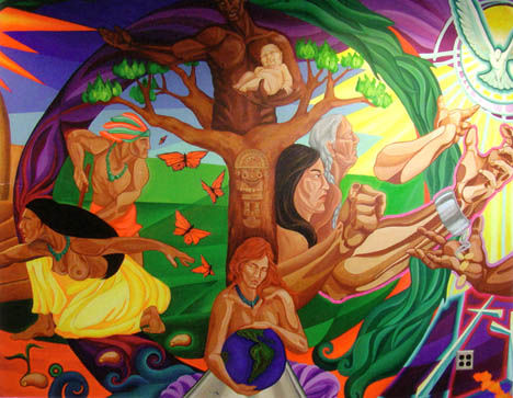 diadiversidadcultural14