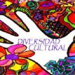 Imágenes y frases para conmemorar el día de la diversidad cultural