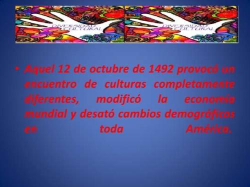 diadiversidadcultural16