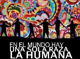 diadiversidadcultural17