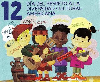 diadiversidadcultural19