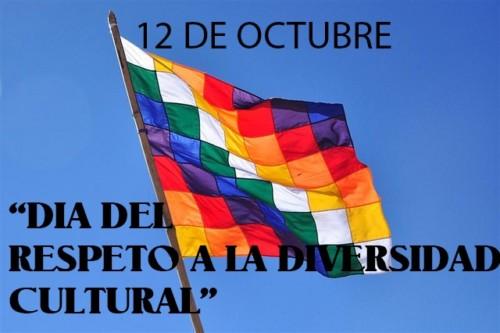 diadiversidadcultural2