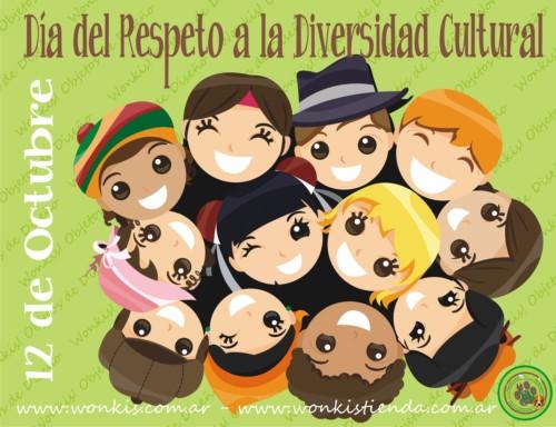 diadiversidadcultural20