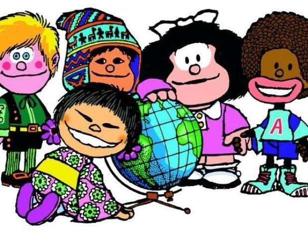 diadiversidadcultural21