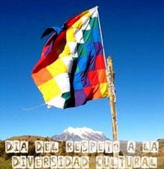 diadiversidadcultural23