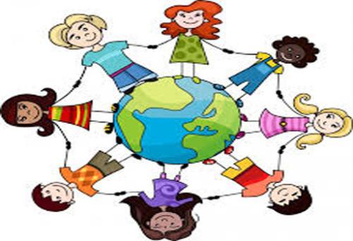 diadiversidadcultural24