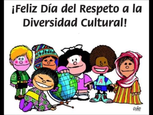 diadiversidadcultural27
