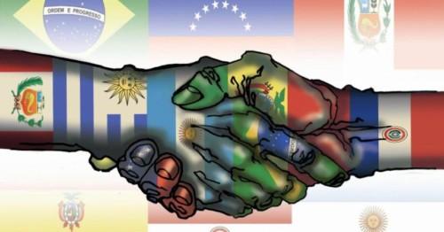 diadiversidadcultural29
