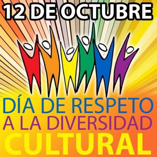 diadiversidadcultural3