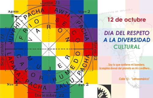 diadiversidadcultural5
