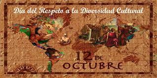 diadiversidadcultural6