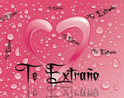 imagenes-de-amor-y-frases-de-amor-te-extrano-9