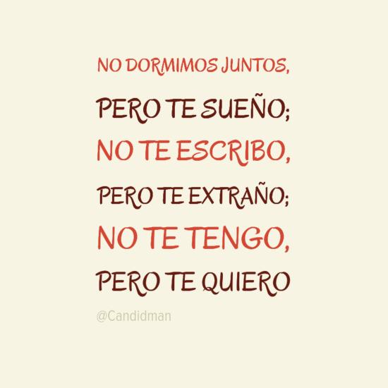 amor-citas-frases-frases-en-espanol-favim-com-3634242
