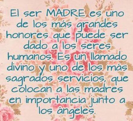 dedicatorias-para-el-dia-de-las-madres-con-imagenes-1