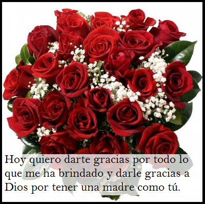 dedicatorias-para-las-madres-400x397