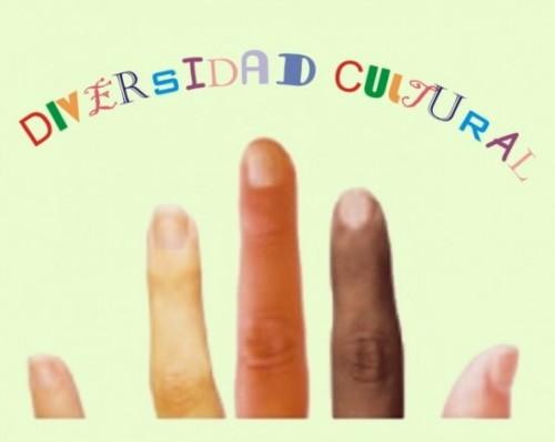 dia-de-la-diversidad-cultural