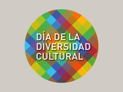 dicultural