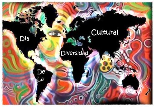 diversidad-cultural1