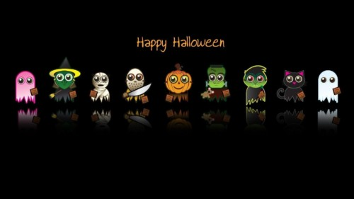 feliz-halloween-c9b