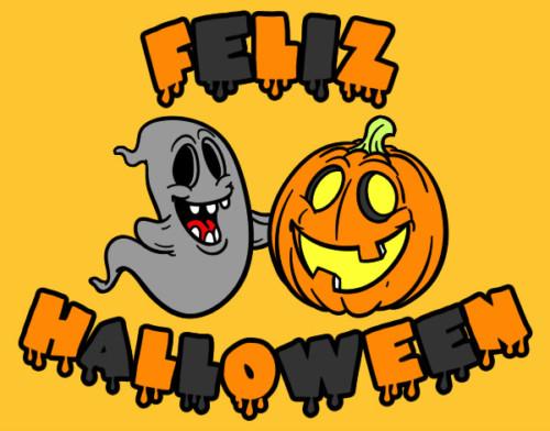feliz-halloween-felicitaciones-pintado-por-temarita-9851737