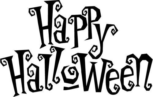 feliz-halloween-para-colorear-happyhalloween