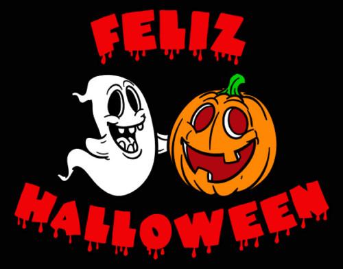 feliz-halloween-14gif